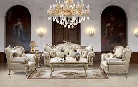 high design furniture. Victorian Inspired Living Room Sets High Design Furniture