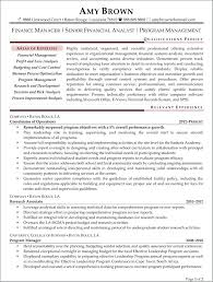 Compliance Analyst Resume Gorgeous Compliance Analyst Resume Template X Regulatory Orlandomovingco