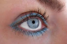 blue eye image by christophe fouquin from fotolia