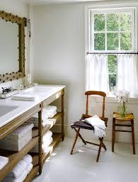 Best Bath Decor bathroom vanities restoration hardware : Vanities For Bathroom. Bathroom Sink Table Bathroom Trends ...