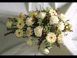 funeral arrangements flowers flower arrangements ideas youtube