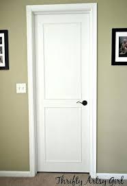 interior slab doors best ideas about bedroom doors on white doors bedroom bedroom doors interior slab interior slab doors