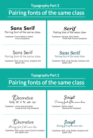 100 Resume Font Size And Type Resume Standard Font For