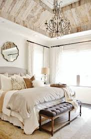 Wonderful Rustic Elegant Bedroom Designs With Magnificent Occasional Tables In Inspiration