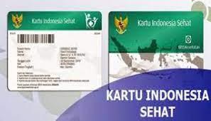 Cara Cek Aktif Tidaknya Kartu Indonesia Sehat Kis Warga Website Resmi Desa Balingasal Kecamatan Padureso Kabupaten Kebumen