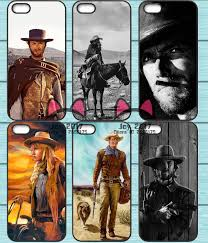 huawei usa phones. usa west cowboy poster phone case for huawei honor 6 7 8 5a 5c 6x p6 usa phones