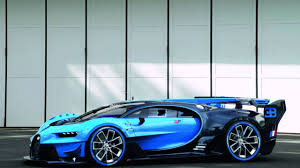 New Bugatti Chiron Photos Concept for Wallpaper Desktop - YouTube