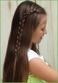 Cool Braid Ideas For Short Hair Ocultalinkme