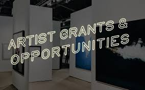 Fine art dissertation examples, a perfect curriculum vitae sample, contemporary mosque thesis, how long it takes to write a thesis. Complete Guide To 2020 Artist Grants Opportunities Artwork Archive