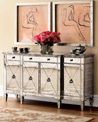 borghese mirrored furniture. We Borghese Mirrored Furniture S