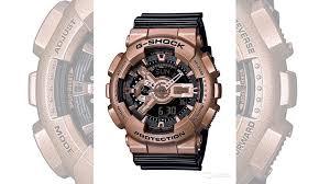 <b>Часы Casio GA</b>-<b>110GD</b>-<b>9B2</b> купить в Нижегородской области на ...
