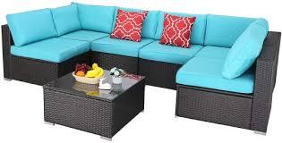 furnimy outdoor indoor furniture chaise