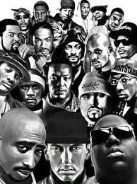 Image result for rap