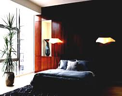 modern black white minimalist furniture interior. unique interior apartment bedroom ideas for men with modern furniture homelk com minimalist  black white standing lamp and interior