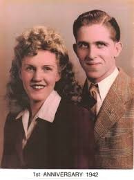 Mildred Bernice Rowan Rhodes (1923-1993) - Find A Grave Memorial