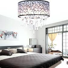 oly cloud chandelier chandeliers for bedroom inside chandelier new cloud alabaster huge rain moss outdoor ideas oly cloud chandelier