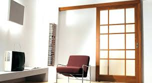 chicago door company the sliding door company barn doors sliding doors home center sliding door sliding chicago door company