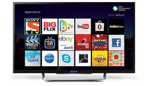 sony internet tv. sony entertainment network discover a huge range of videos, music and apps. enjoy internet tv at its easiest most intuitive. touch the \u0027sen\u0027 button on tv t
