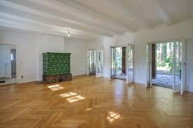 Haus Zu Vermieten 14554 Seddiner See Mapionet