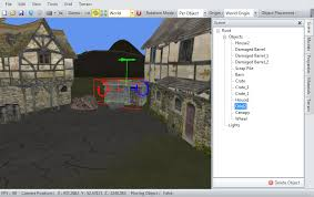 c map format for a 3d game stack overflow 3d Tile Map Editor 3d Tile Map Editor #32 unity 3d tile map editor