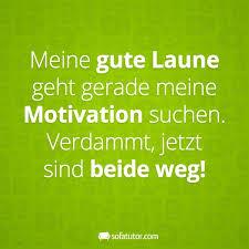 Facebook Sprüche Motivation Marketingfactsupdates