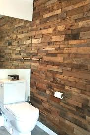 rustic wood wall paneling uk barn rough reclaimed tile sq stacked panels