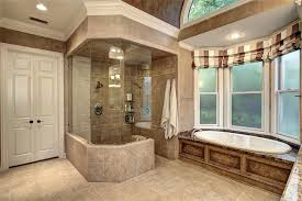 Awesome Walk In Whirlpool Tub With Shower Images - Best .