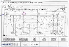 hogtunes wiring diagram good place to get wiring diagram • hogtunes amp wiring diagram lorestan info rh lorestan info in a memphis fairing hogtunes hogtunes tweeter