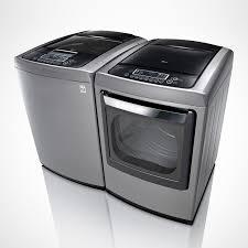 lg refrigerators lowes. lg appliances dley1201v-wt1201cv washer \u0026 dryer set   lowe\u0027s canada lg refrigerators lowes n