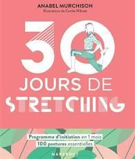 """<a href=""""/node/197006"""">30 jours de stretching</a>"""