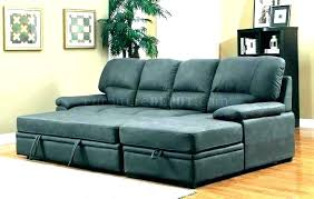 leather chair repair furniture tape couch