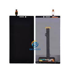 Lenovo Vibe Z2 Pro K920 Screen ...