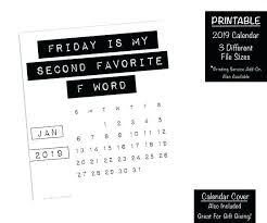 Calendarsthatwork Com Monthly Cool Calendars
