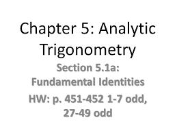 custom paper research example apa format