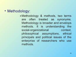 play review essay literature