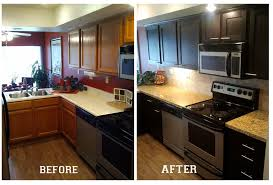 general finishes milk paint kitchen cabinets. general finishes milk paint. untitled-1 paint kitchen cabinets i