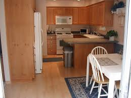 Kitchen Countertops Granite Vs Quartz Best Counters Corian Formica Granite Laminate Grill Color