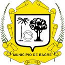 imagem de Bagre Pará n-10