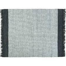 navy blue leather dressage rug white modern rugs stars furniture