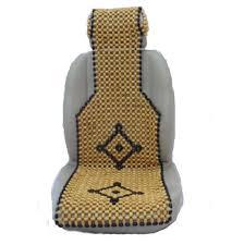 high ion wooden bead seat cushion bt 4042