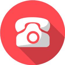 office phone icon ile ilgili görsel sonucu