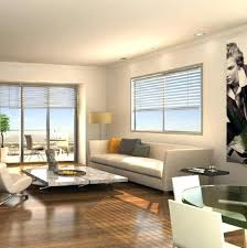 furniture for condo living. Condo Living Room Furniture The Following Breathtaking Pictures Illustrate Clearly How You Can Benefit From This For R