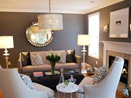 Simple Living Room Design Extraordinary Home Decorating Ideas Living Room With Fireplace Of Inspiring Worthy