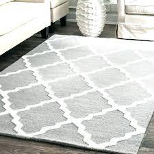 jute area rugs 9x12 grey rug grey rug gray grey jute rug grey wool rug grey