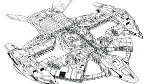 Lego Star Wars Coloring Ra3m Star Wars Ships Coloring Pages Star