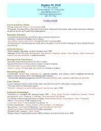 Business Plan Template Medical Practice Sample Business Plan. Awesome Landman  Resume ...