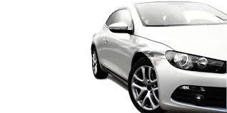 Glassmatix Car Repairs Assessment Auto Repair Software Glasss