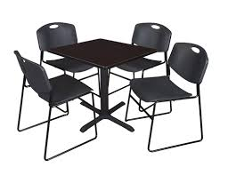 break room tables and chairs. Cain 5 Piece 30\ Break Room Tables And Chairs M