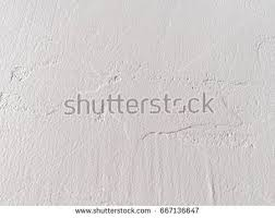 smooth concrete floor texture. Grungy Or Smooth Concrete Floor Texture Background