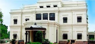 Image result for lal bagh palace indore